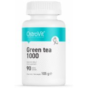 OstroVit Green Tea 1000 90 tab