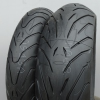 Pirelli ANGEL ST 73W 180/55 ZR 17