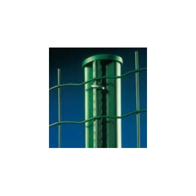 Žogs Hexanet (Zn) h: 1m, acs izmērs: 40mm,stieple: 0,9mm, rullī :10m  7036387