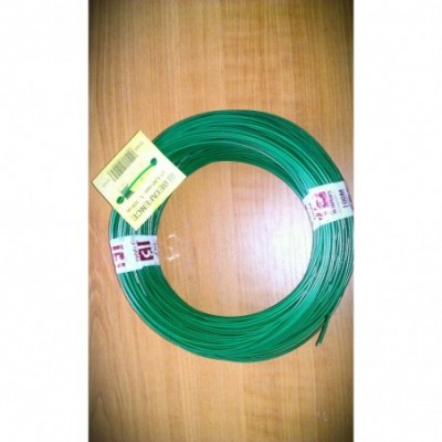 Žogs Plasitor, h-1,75m  7029320